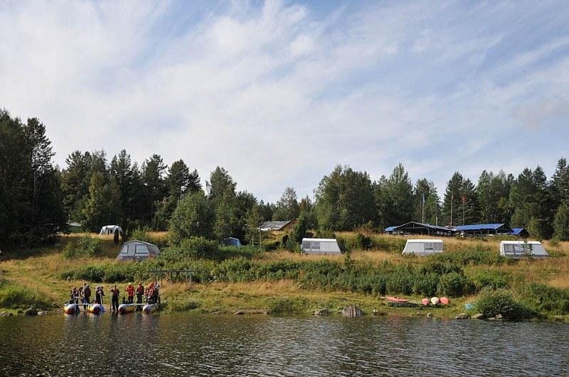 Карелия лето 2019 изоражения