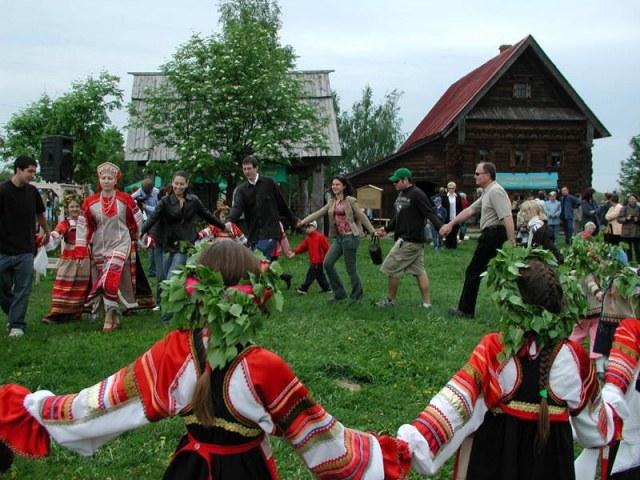 http://www.avrora-k.ru/upload/iblock/fb1/fb1a110bd09d9f8c3e2cda3c183121ce.jpg